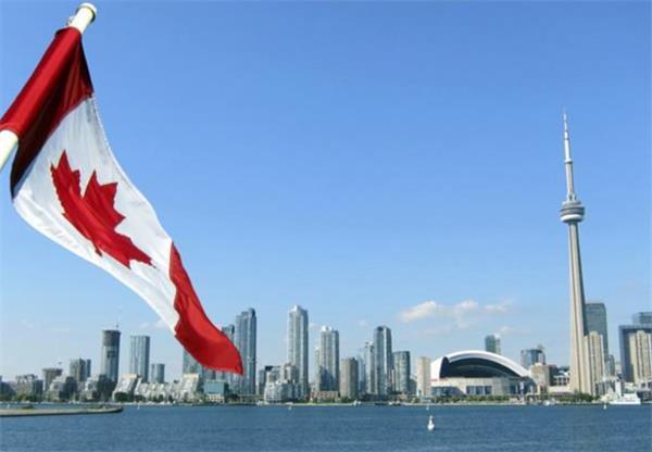 终于等到这一天!10月21日,加拿大联邦大选投票日1