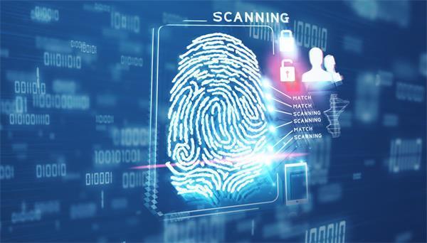 开始试行啦!面部识别新技术用于加拿大移民签证审批6