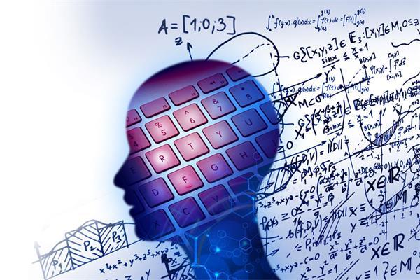 学霸们看过来!与数学相关的高收入职业2