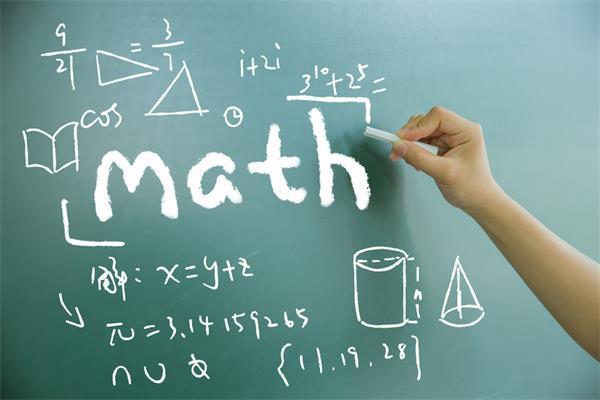 学霸们看过来!与数学相关的高收入职业6