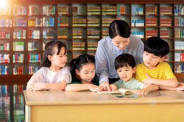 【加拿大教育基金】给孩子的第一桶金!3