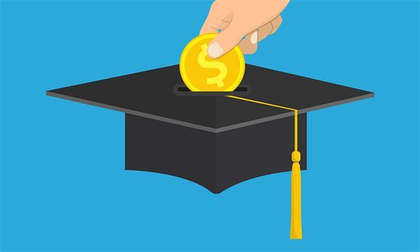 【加拿大教育基金】给孩子的第一桶金!6