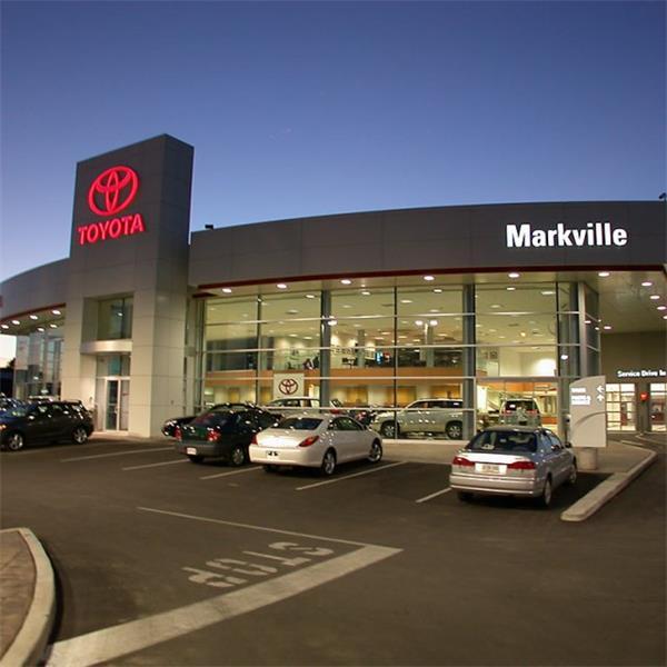 年末送大礼啦!快来Markville Toyota超值大礼等你拿!7