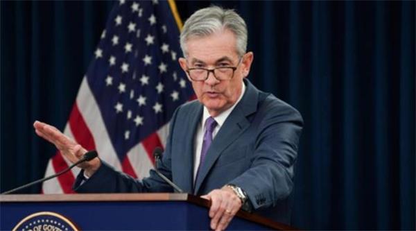 利率,又是利率!加拿大银行今日做出决定2