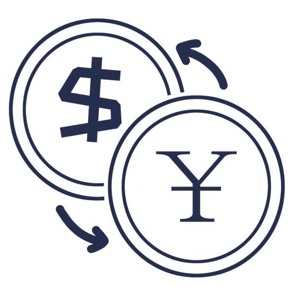 利率,又是利率!加拿大银行今日做出决定4