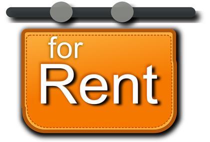 做个房东容易吗?好租客是个什么定义?1