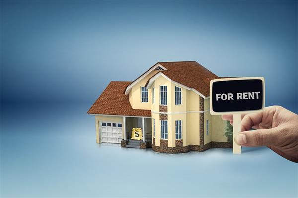 做个房东容易吗?好租客是个什么定义?2