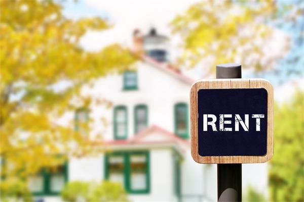 做个房东容易吗?好租客是个什么定义?7