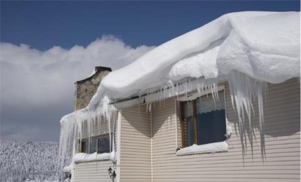 干货!入冬前一定要对你的房屋这样做!2
