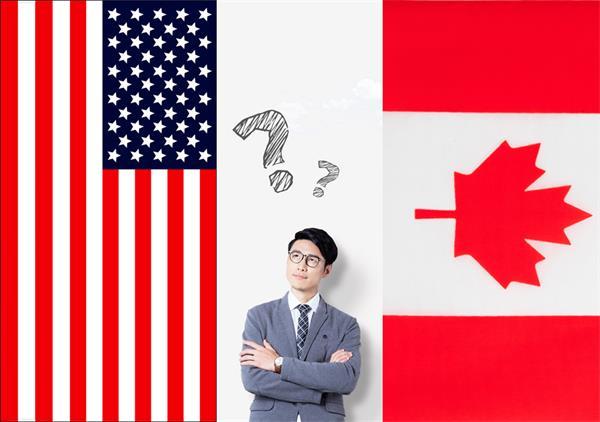 大选后加拿大移民政策会发生什么变化?1