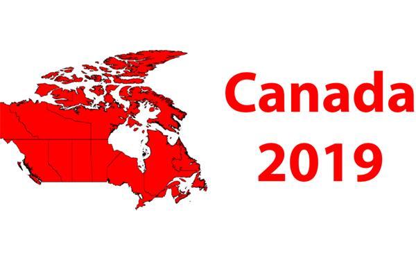 大选后加拿大移民政策会发生什么变化?2