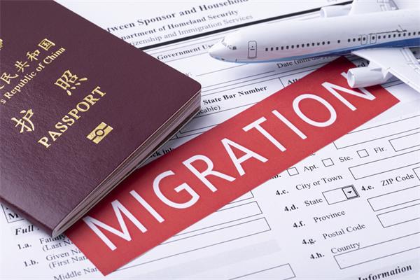 大选后加拿大移民政策会发生什么变化?3