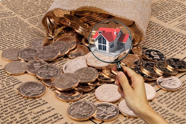 权威发布!十月加拿大两大房地产地区房屋销售情况1