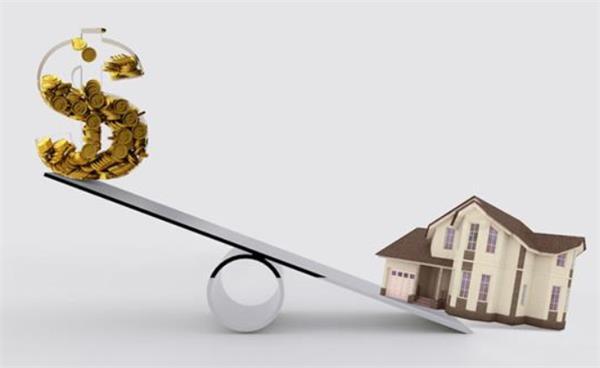 权威发布!十月加拿大两大房地产地区房屋销售情况3