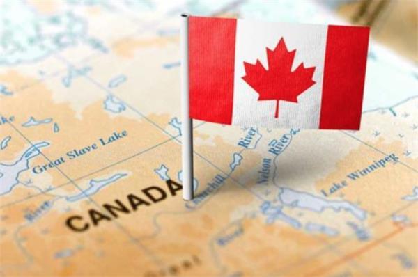 加拿大魁北克省到底需要多少移民合适?2