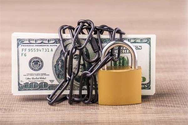 如何利用家族信托工具将资产安全的传承给后代?5