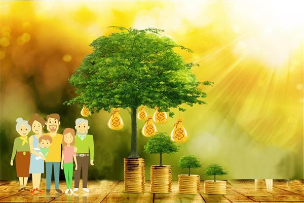 如何利用家族信托工具将资产安全的传承给后代?8