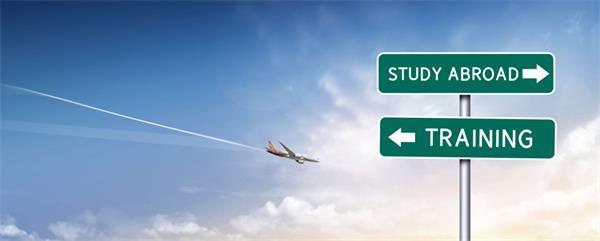人数成倍增长!为什么越来越多的国际学生选择加拿大求学?5