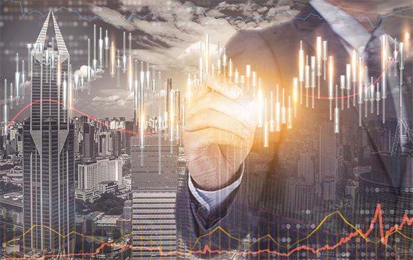 加拿大经济学家提醒你:投资者应将眼光放得更远些4