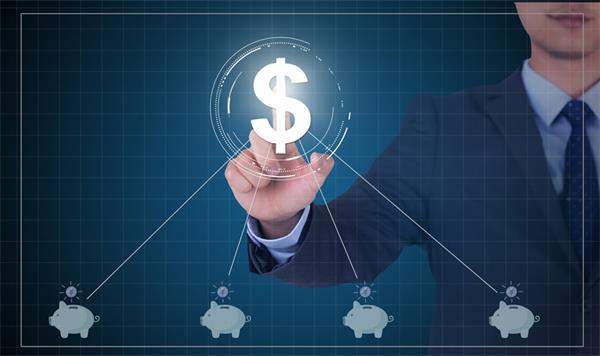 加拿大经济学家提醒你:投资者应将眼光放得更远些7