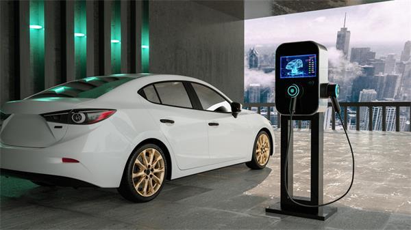 加拿大哪个省买电动汽车最合算?3