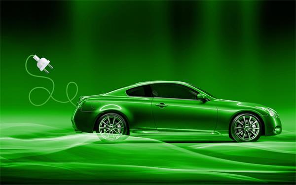 加拿大哪个省买电动汽车最合算?4