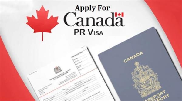约吗?加拿大新移民入籍数量为什么越来越少?1