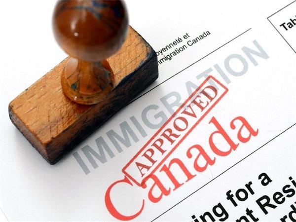 约吗?加拿大新移民入籍数量为什么越来越少?2