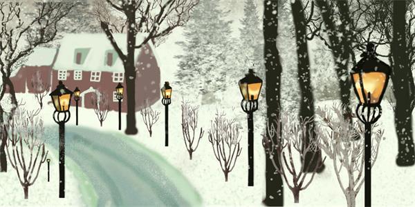 省钱小贴士,加拿大房屋冬季保暖秘笈1