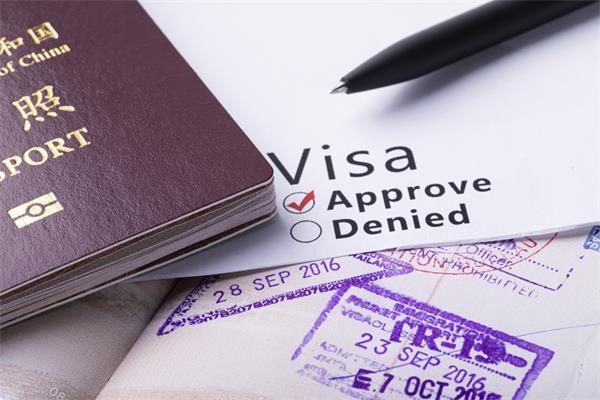 重磅!移民申请处理时间大为缩短的移民项目2