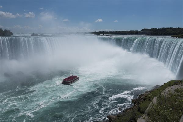 实锤!加拿大房地产市场五年翻番3