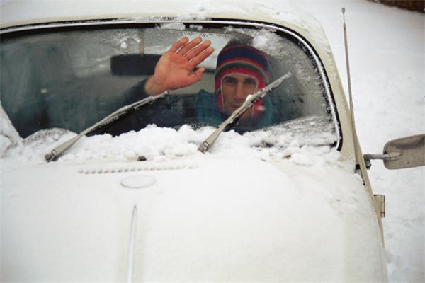 收藏!冬季汽车保养小常识2