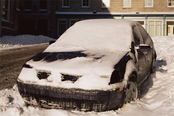 收藏!冬季汽车保养小常识3