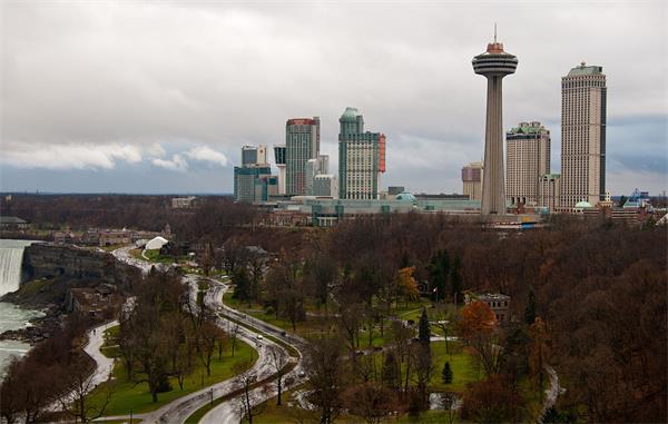 重磅!权威预测2020年加拿大房价继续上涨5