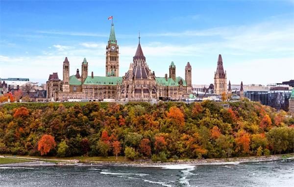 重磅!权威预测2020年加拿大房价继续上涨4