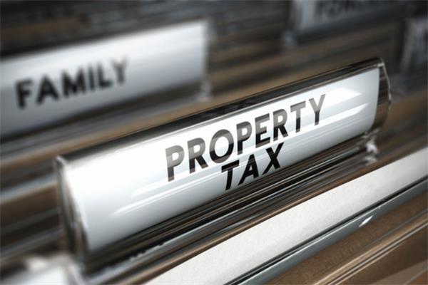扎心了老铁!多伦多市地税将大幅上涨2