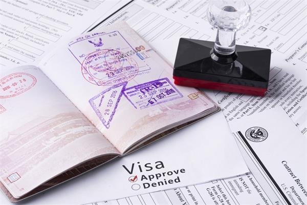 新规!移民需趁早,现在申请加拿大永居身份要这样2