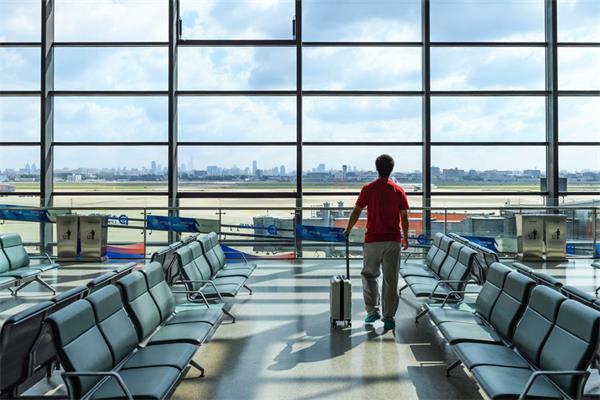 12月15日新规生效!再也不受航空公司的气啦!1