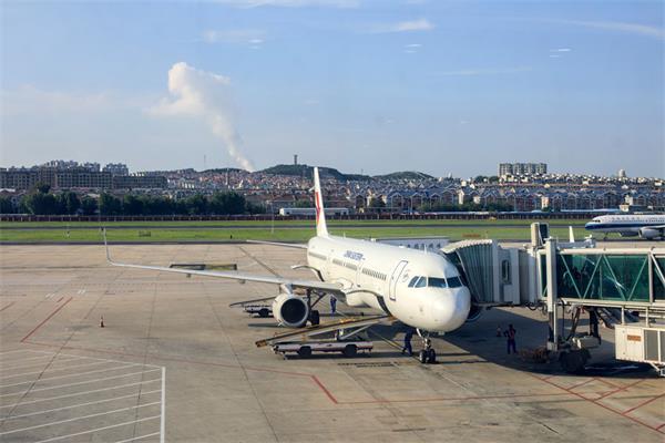12月15日新规生效!再也不受航空公司的气啦!2