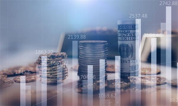 恐怖!加拿大六大银行有一半未达预期收益3