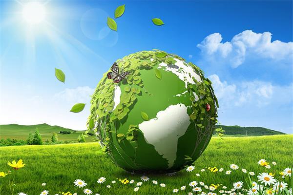 【最新】特鲁多政府发布2020年碳税补贴标准7