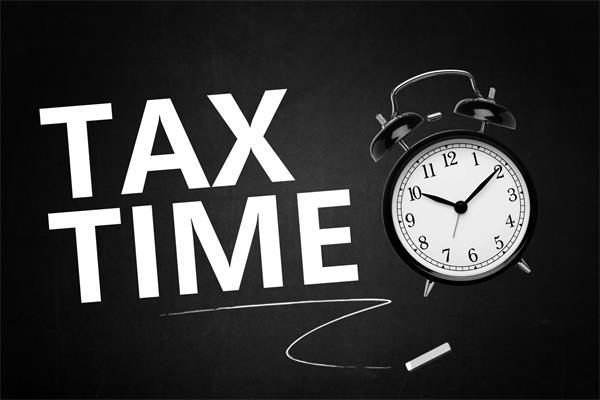 【重磅】2020年加拿大多项税务政策调整4
