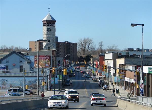 速抢!安大略省最新推出三个移民试点社区5