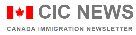 由于移民,新斯科舍省人口增长创纪录啦!3