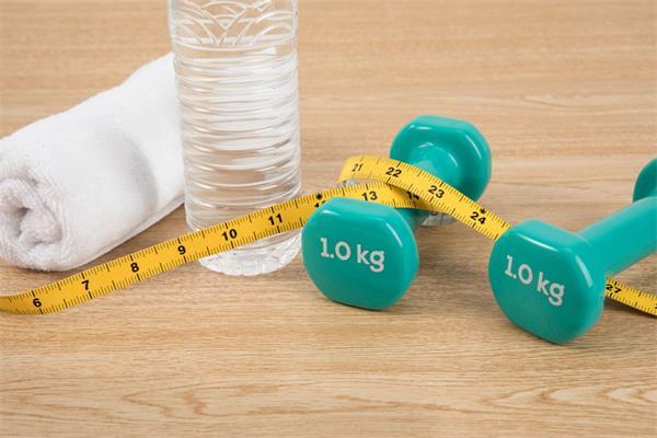 过个节胖一圈?注意这些才能正确快速减肥8