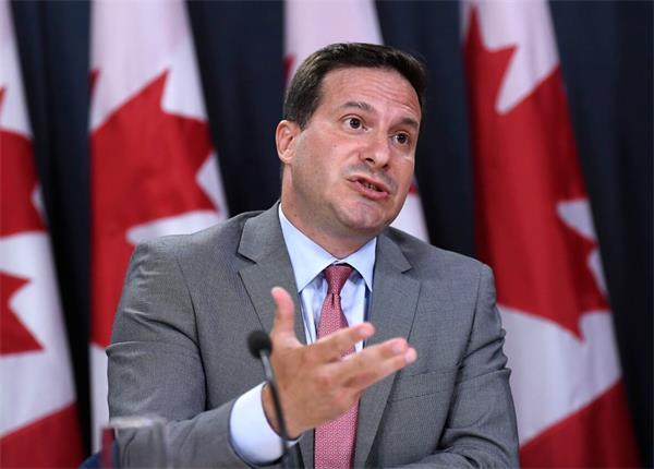 喜大普奔!加拿大开启全新移民项目试图确保新移民有工作2