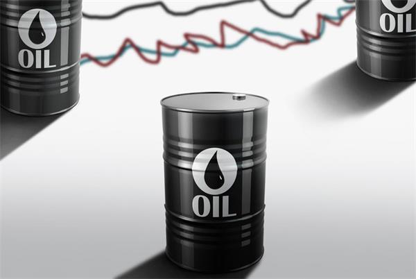 """油价、金价飙涨,带动加元强势,特朗普点燃""""中东火药桶""""!3"""