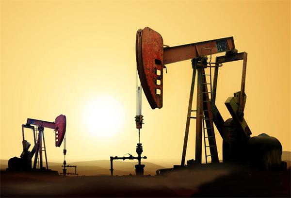 """油价、金价飙涨,带动加元强势,特朗普点燃""""中东火药桶""""!7"""