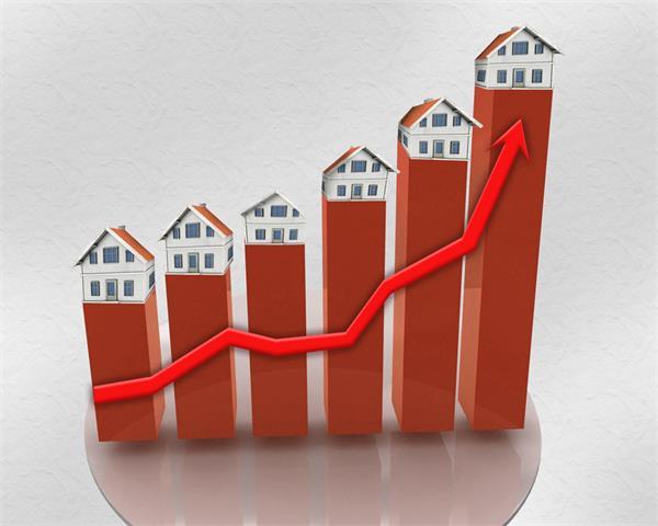 重大利好!权威预测2020年加拿大房市房价飙升2
