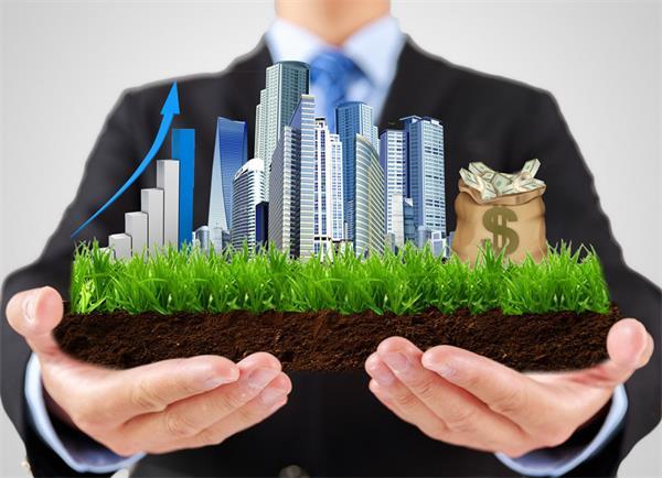 重大利好!权威预测2020年加拿大房市房价飙升3